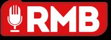 RMB Logo